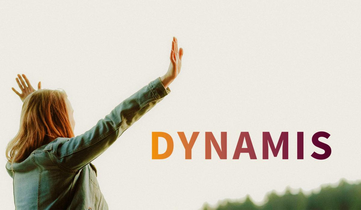 dynamis-fb-veranstaltung