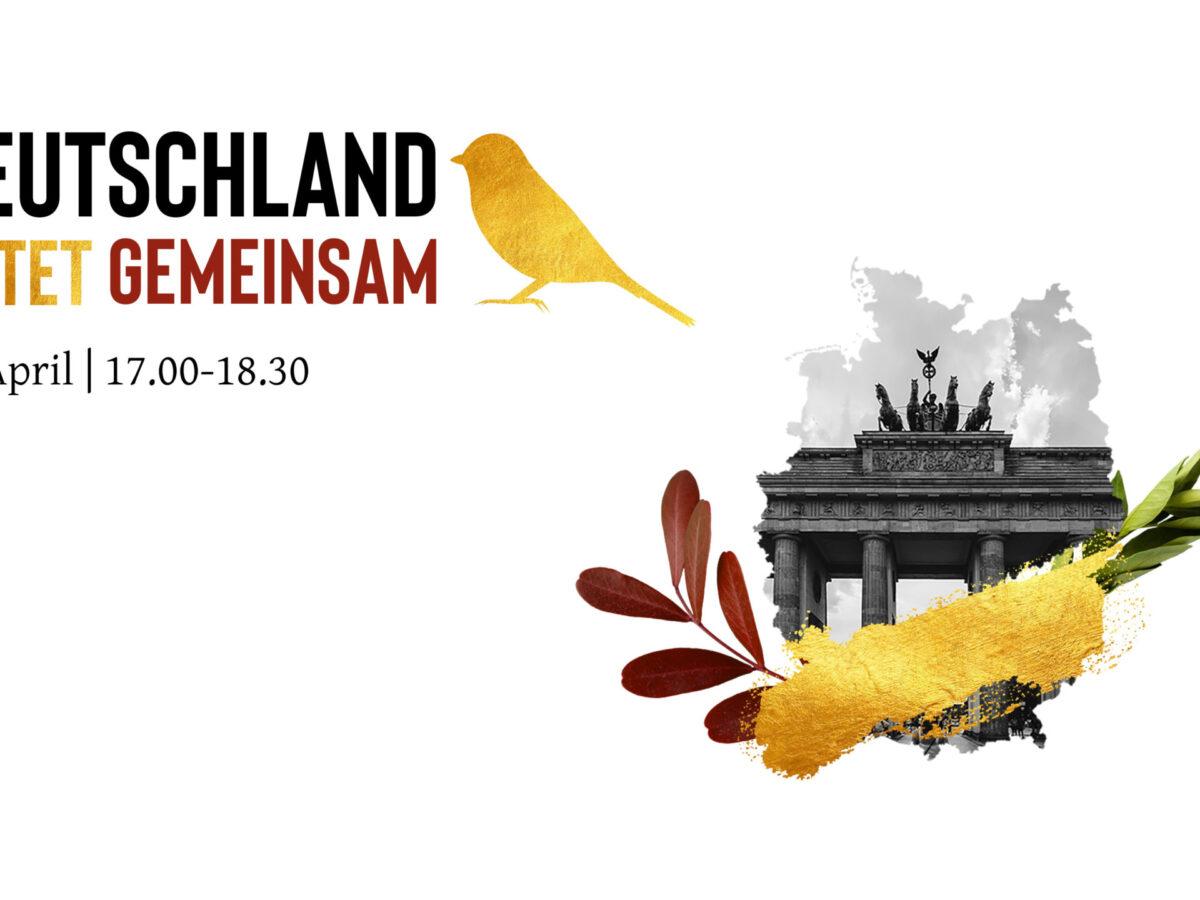 2020-04-03_03_Deutschland_Betet_Gemeinsam_Präsentation