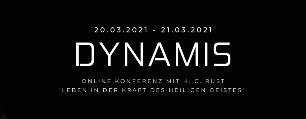 2021-02-04_Dynamis Poster cvents (1)